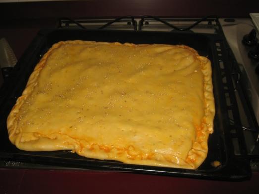empanada gallega 3