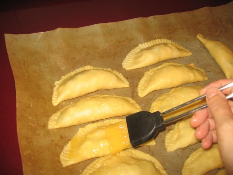 empanadilles1
