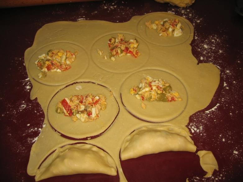 empanadilles3