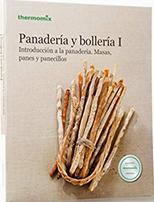 panaderia_y_bolleria