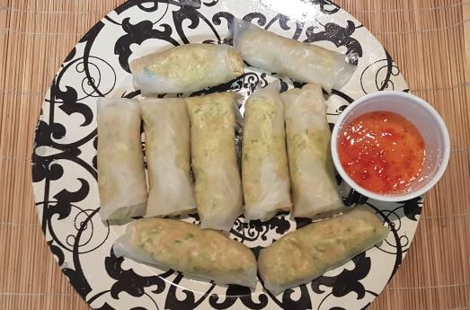 rotllets vietnamites3
